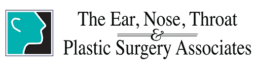 The Ear, Nose, Throat & Plastic Surgery Associates of Orlando logo healthcare investment private equity